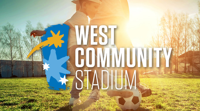 WCCU partners with STLFC